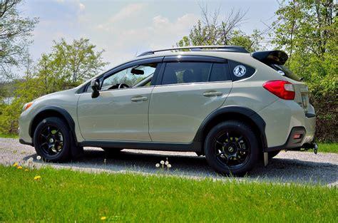Subaru Sti Forums by Subaru Crosstrek 2015 Forum Html Autos Post