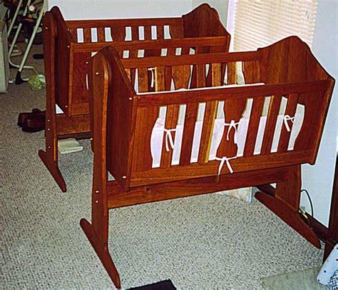 cradle plans woodworking wood work cradle plans for pdf plans