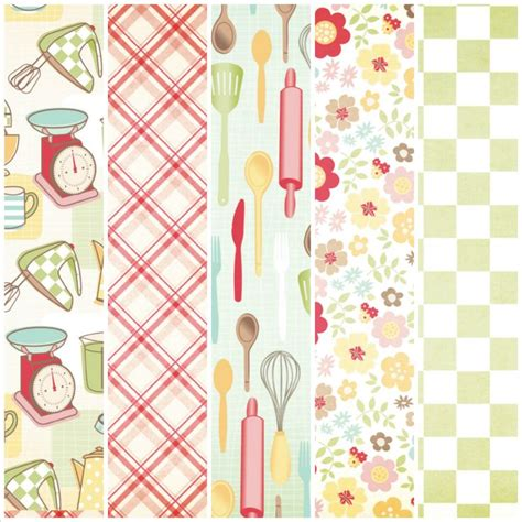 free paper downloads for card 1000 ideas about recipe templates on recipe