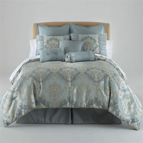 jcpenney bedroom comforter sets 1000 images about camas on