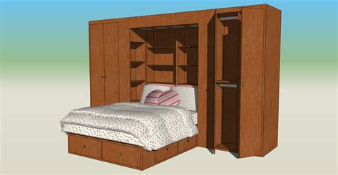 all in one bedroom furniture all in one bedroom set home design interior