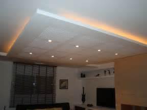 faux plafonds plafond suspendu faux plafond conseils astuces devis
