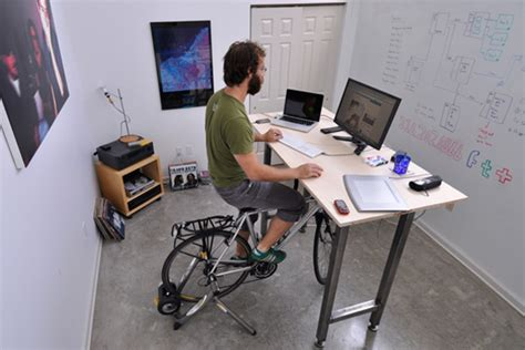 standing desk exercises top 6 exercise and standing desks to get you in shape