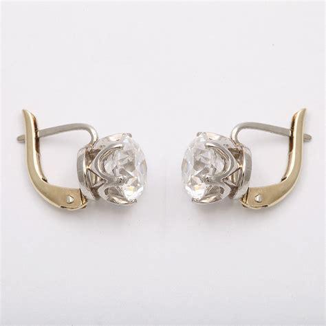 jewelry earrings mens necklace pendants russieantique stud