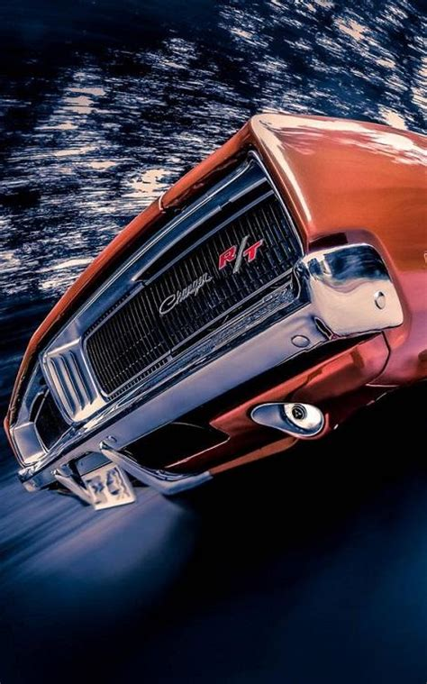 Classic Car Wallpaper For Android by Car Wallpapers Hd Android Apps On Play