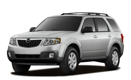 how it works cars 2011 mazda tribute parking system mazda tribute reviews mazda tribute price photos and specs car and driver