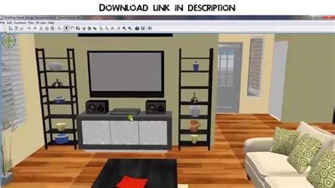 home design software property brothers 100 home design software property brothers punch
