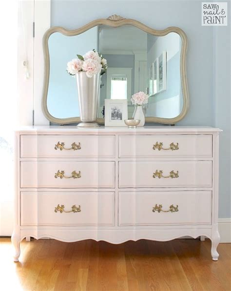 mirrors for bedroom dressers 17 best ideas about dresser mirror on white