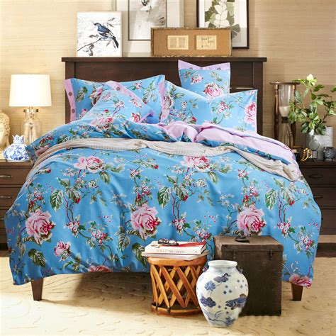 beddings sets on sale bed sheet sets on sale comforter bedding set bed sheet