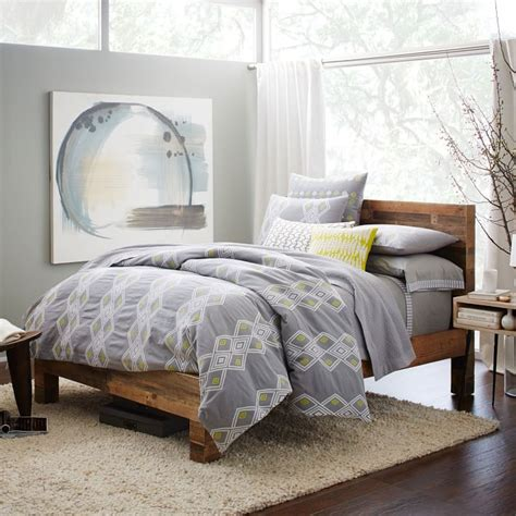 cal king wood bed frame the best 28 images of cal king wood bed frame rustic