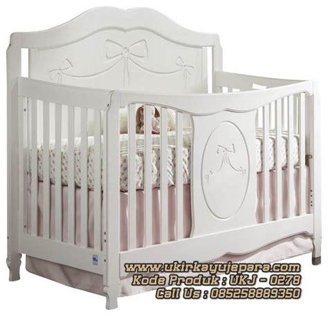 jual cat painting murah jual box bayi murah cat duco aman untuk balita ukir kayu