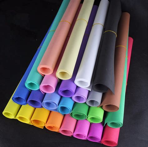 cheap craft paper get cheap craft paper aliexpress alibaba