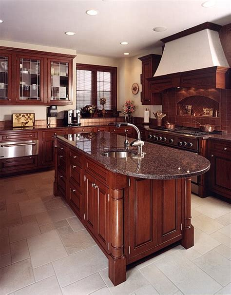 kitchen cabinets langley bc kitchen cabinets langley kitchen cabinets kitchen korner