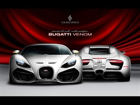 Car Wallpapers 1080p 2048x1536 Playroom Designs by Bugatti Wallpapers High Resolution Pictures Wallpapersafari