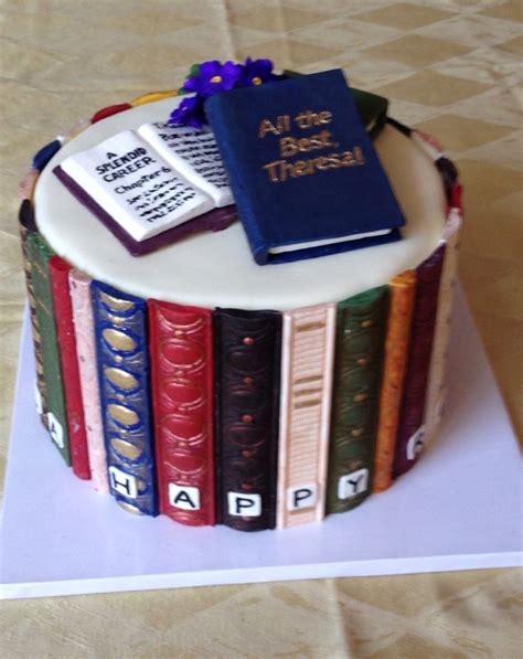 book cakes pictures 25 best ideas about book cakes on iced