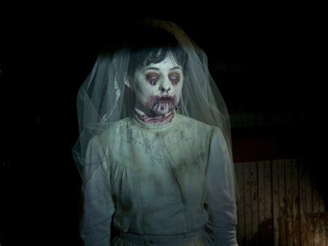 best horror movie best horror movies on netflix 2014 page 18 askmen