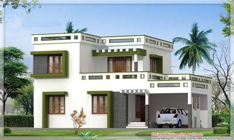home design images free low cost house in kerala with plan photos 991 sq ft khp