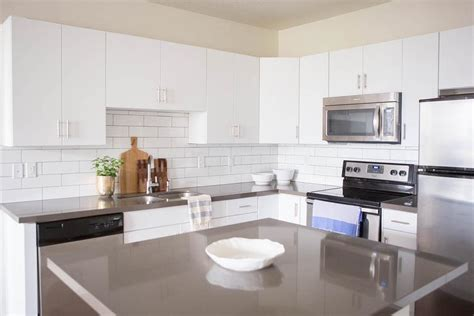 flat front kitchen cabinets flat front kitchen cabinets