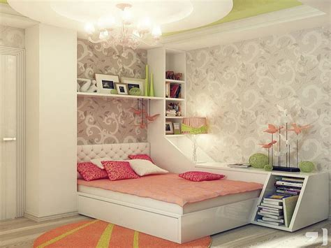 bedroom simple designs for small bedrooms ideas for bedrooms bedrooms for