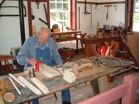 production woodworker design technology wiki craft production