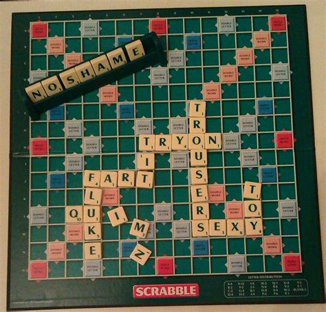 words that end in i scrabble scrabble words that end in quin