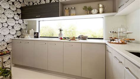 design plans visualisations kitchen creations visualization for family house with color interior