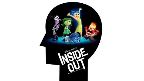 of inside out new and tv shows images inside out hd wallpaper and