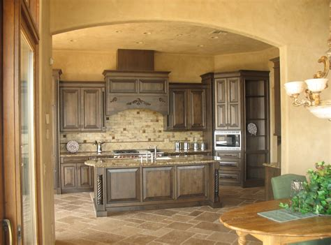 tuscan kitchen designs photo gallery tuscan kitchen design awesome all home design ideas