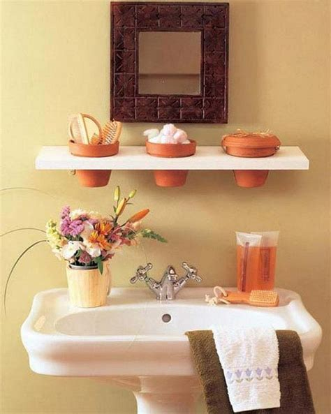 bathroom organizer ideas 30 brilliant diy bathroom storage ideas amazing diy interior home design
