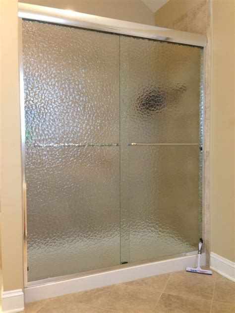 how do i clean glass shower doors 15 best images about shower doors with headrail showerman