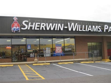 sherwin williams paint store nearby sherwin williams paint store paint stores culpeper va