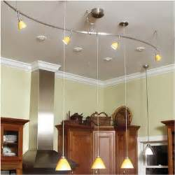 track lighting fixtures for kitchen 3 reasons to install track lighting fixtures in your