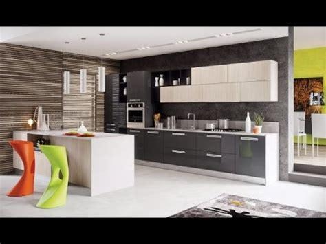 best ikea kitchen designs best modern kitchen design ideas ikea kitchens 2016