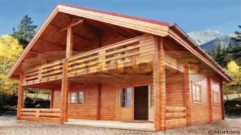 2 bedroom log cabin log cabin kits 3 bedroom 2 bathroom 2 story log cabin 2 story house two storey log cabin
