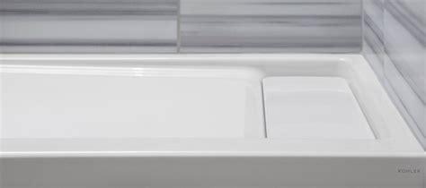 bathroom shower bases shower bases showers shower bases showering