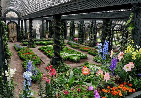 idea interior design better homes gardens interior design