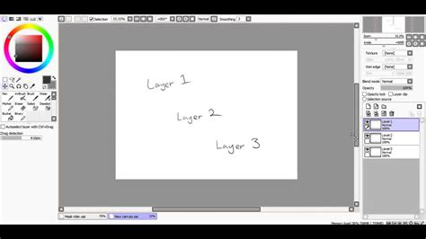 paint tool sai how to move layers maxresdefault jpg