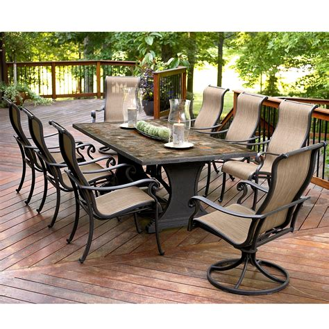 clearance patio dining sets patio dining sets clearance ketoneultras