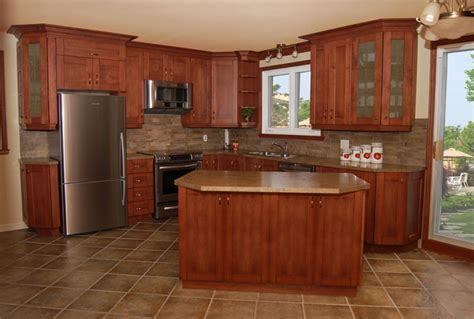 l shaped kitchen remodel ideas the layout of small kitchen you should home interior design