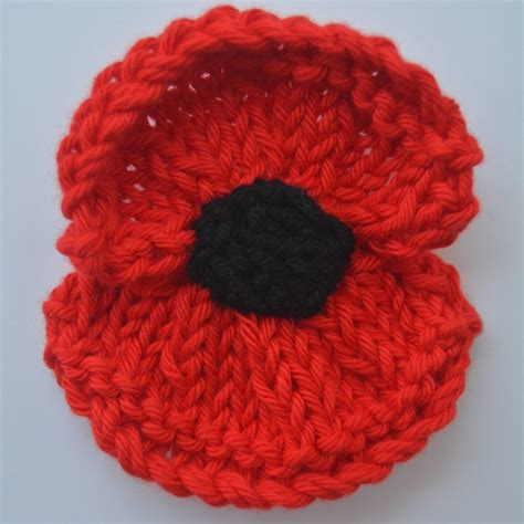 poppy knitting pattern free www libbysummers co uk