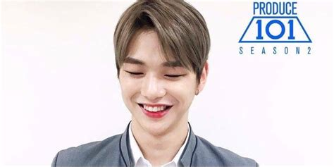 kang daniel ask k pop mnet announce their decision in penalizing kang
