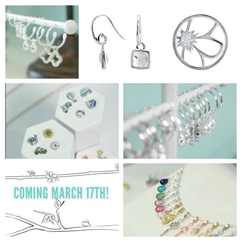 origami owl new charms 2014 origami owl 2014 line unveiled