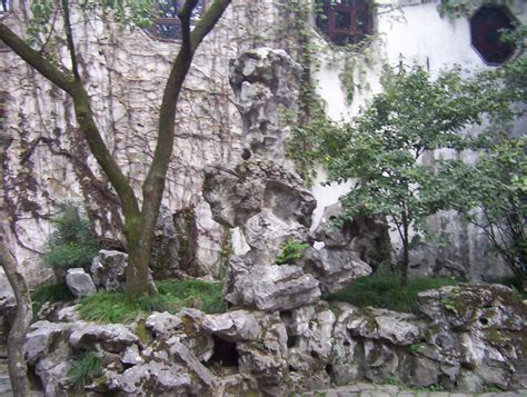 china garden rock index of bobholz sas china