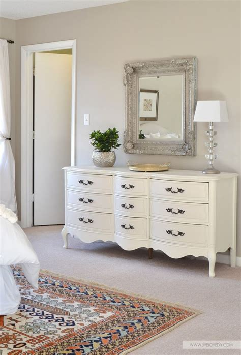 white gloss bedroom furniture ikea white on bedroomclassic bedroom bedrooms furniture