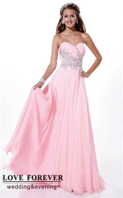cheap dresses for cheap formal dresses for iris gown