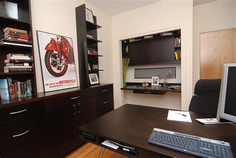 closet desks desk in closet butchko and company