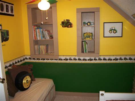 Cool Barn Designs john deere bathroom decor themed office and bedroom