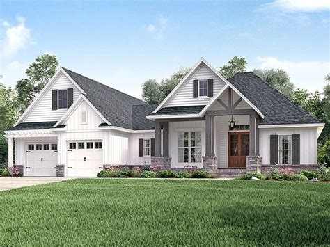 craftsman style ranch house plans best 25 craftsman ranch ideas on ranch style