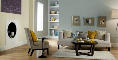 paint colors for cozy living room most popular living room color schemes 2017 2018 best cars