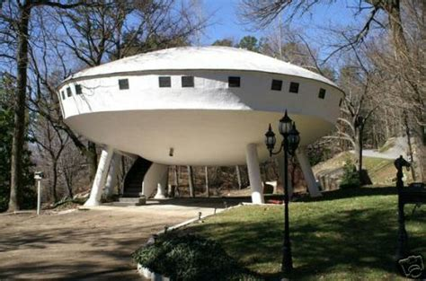 unique for sale space ship tennessee s most unique house for sale